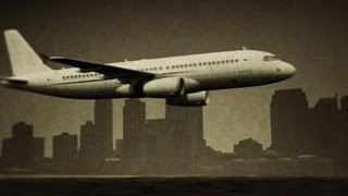 Download Sully Sullenberger's Miracle on the Hudson Video