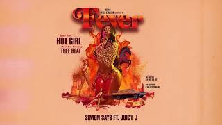 Download Megan Thee Stallion - Simon Says ft. Juicy J Video