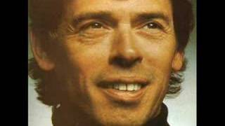Download Jacques Brel - Ne Me Quitte Pas Video
