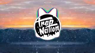 Download DJ Snake - Let Me Love You (BOXINBOX & LIONSIZE Cover Remix) Video
