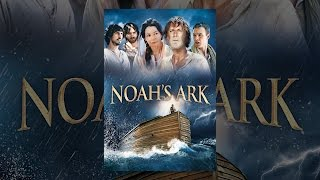 Download Noah's Ark Video
