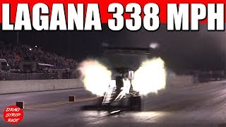Download 2017 Top Fuel Dragster Drag Racing World's Fastest Nitro Car 1/4 Mile Video Video