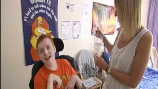 Download Gary Barlow. Children In Need 2011. William Video