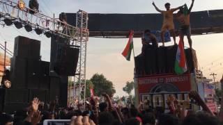 Download Dj competition 2017 govindpuri modinagar Video