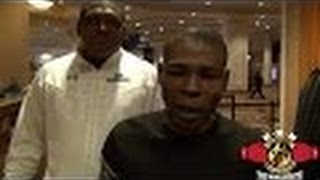 Download (WARNING) RIGONDEAUX GOES UNFILTERED! ″APPARENTLY YOU HAVE TO BE CAUCASIAN TO BE A MATRIX″ #NEWMEDIA Video