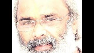 Download Bhagavad Gita Dhyanam Video