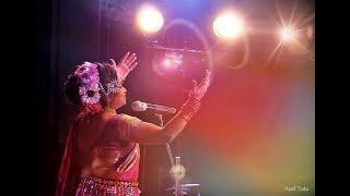 Download Seema Tai Pote Lavani Video