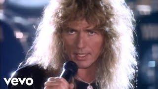 Download Whitesnake - Here I Go Again Video