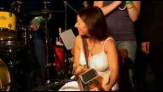 Download Galway Girl - Mundy with Sharon Shannon (H.Q.) Video
