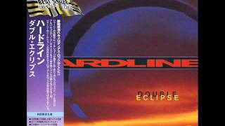 Download Hardline - Rhythm From a Red Car Video