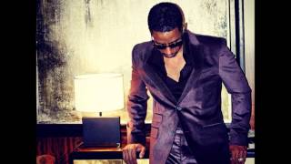 Download Tedy feat Mr Bow - Number One [Kizomba 2013] Video