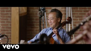 Download The Silk Road Ensemble, Yo-Yo Ma - Heart and Soul ft. Lisa Fischer, Gregory Porter Video