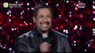 Download Arab Idol - الشاب خالد - عيشة Video