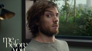 Download Me Before You - Best Scene Video