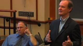 Download USvMicrosoft: 10 Years Later - David Boies Video