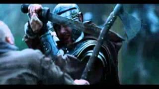 Download Centurion (The Battle) Video