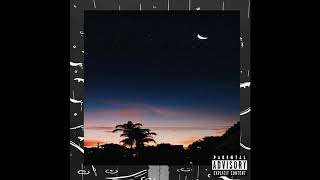 FREE) Travis Scott - ″Paris″ | SUPREME I Free Type Beat I
