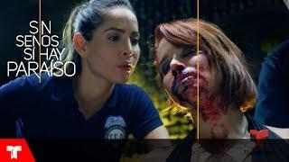 Download Sin Senos Si Hay Paraíso 2 | La venganza de Catalina, el momento más esperado | Telemundo Video