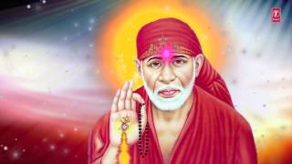 Download AVICHAL SAI BHAJAN BY NITIKA JUNEJA I FULL VIDEO SONG I DEEWANI SAI KI Video