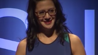 Download It's About Time We Rethink Happily Ever After | Terri Trespicio | TEDxStLouisWomen Video