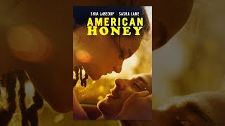 Download American Honey Video