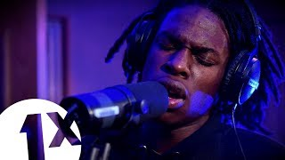 Download Daniel Caesar - Best Part on BBC Radio 1Xtra Video