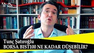 Download Borsa BIST100 Ne Kadar Düşebilir? Video