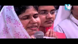 Download Japamala Rani Kanchikode Video