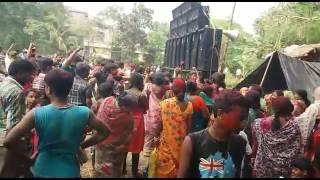 Download আইলা সাউন্ড(Aila Sound)👍👌Mb No=8698474791/Dj=Aila Sound./Whatshap Contact No=8512993673/Sourav/Dj Video
