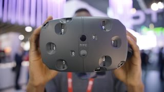 Download Virtual Reality: Explained! Video