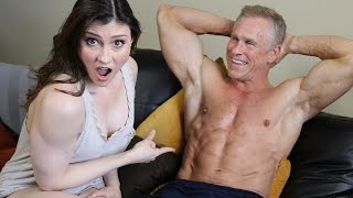 Download 3 Tips To Boost Your Testosterone - For Men Over 40 Only Video