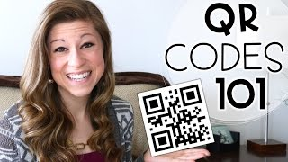 Download QR Codes 101 | That Teacher Life Ep 43 Video