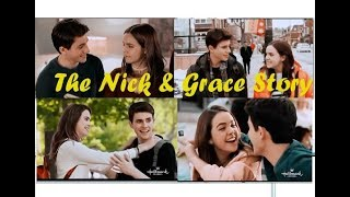 Download The Nick and Grace Story from Good Witch (Seasons 1- 3) Video