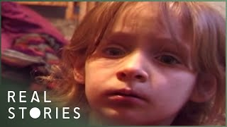 Download Eyes Of A Child (Poverty Documentary) - Real Stories Video