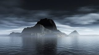 Download 10 Terrifying Islands You Do Not Want To Visit Video