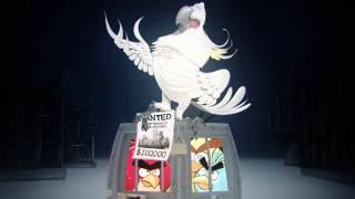 Download Angry Birds Rio | Trailer | 20th Century FOX Video