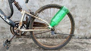 Download How To Make Bicycle Bike Sound Like KTM Duke MotorCycle BIKE Video