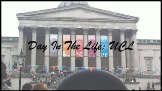 Download Day in the Life   UCL Video