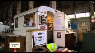 Download Aquitaine, redécouvrez le sud-ouest - Echappées belles Video