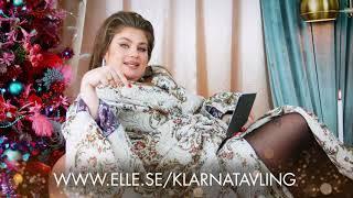 Download Klarna x ELLE-galan. Första advent. Video