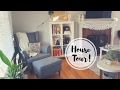 Download House Tour! Video