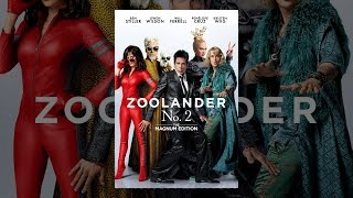 Download Zoolander 2 Video