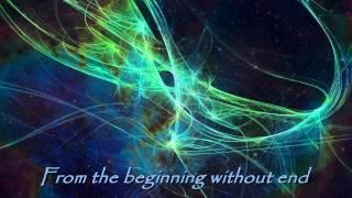 Download Sirgun Kaur ~ Amen Video