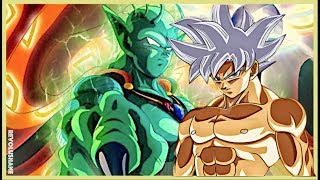 Download Why Goku Silver Could AWAKEN Zalama Video