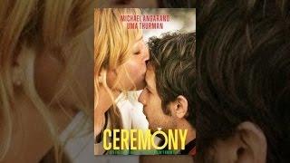 Download Ceremony Video