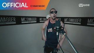 Download [채널마디 X MIC SWAGGER II] Ep.02 정상수 Video