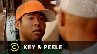 Download Key & Peele - Dueling Hats Video