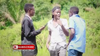 Download Umumenyesha makuru yihenze inzira Video
