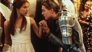 Download Top 10 Saddest Romantic Movies Video