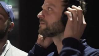 Download Pasión y dinero: creadores berlineses | Hecho en Alemania Video